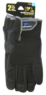 Men's Hi Dexterity Gloves