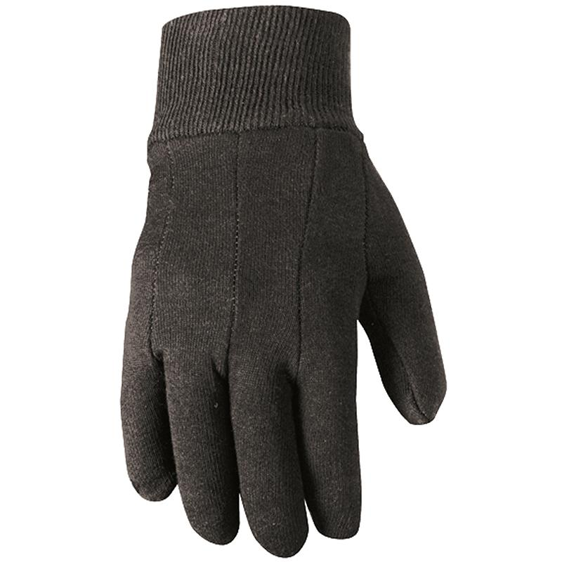 Men's Wearpower Standard Jersey Gloves