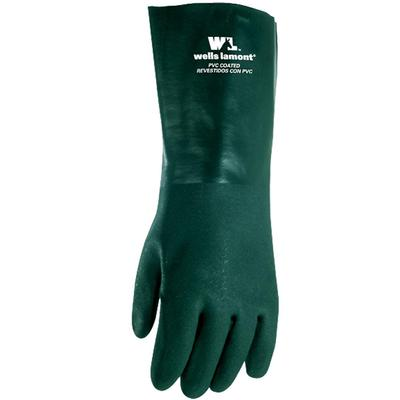 Men's Farm PVC Gloves