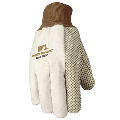 Men's Wearpower® Hob Nob Glove