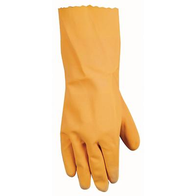 Unisex Latex Stripping Gloves