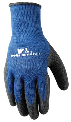 Unisex Premium Latex Gloves