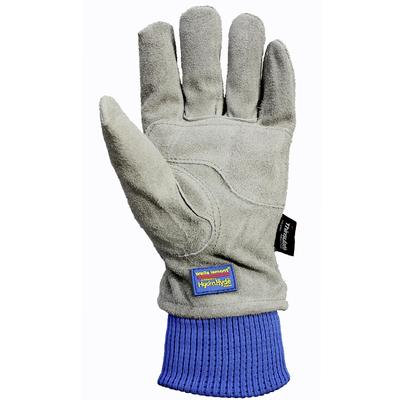 Men's HydraHyde® Insulated Suede Cowhide Gloves