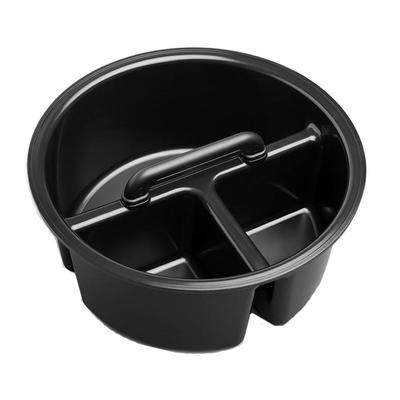 Loadout Bucket Caddy