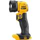20v Max * Led Work Light (Bare)