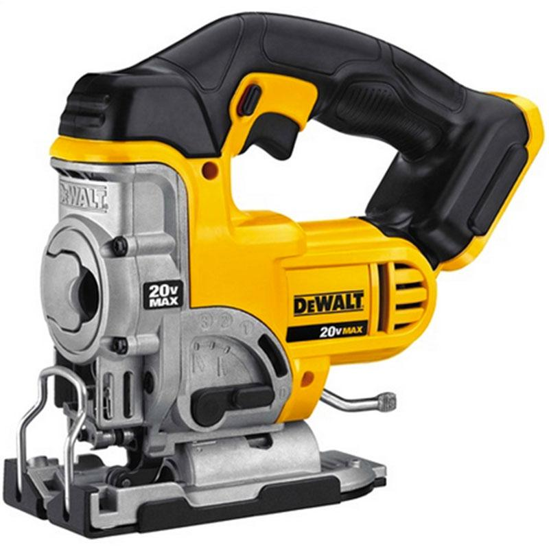 20v Max Jig Saw (Tool Only)