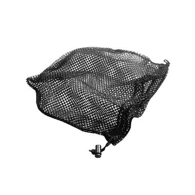 Mesh Sack Storage Bag