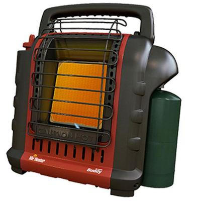 Buddy Portable Heater