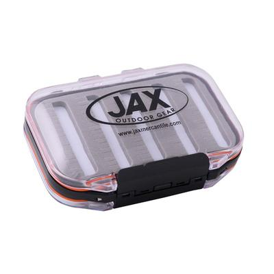 Super Duty Box Large - Jax Logo