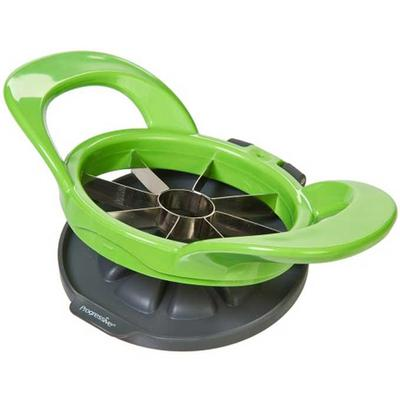 Wedge And Pop Apple Corer Slicer