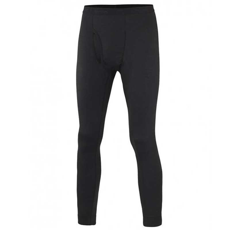 Kids ' Authentic Thermal Bottoms