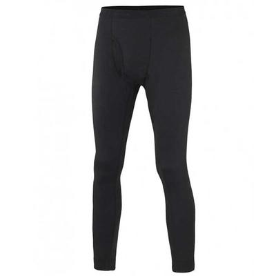 Kids' Authentic Thermal Bottoms