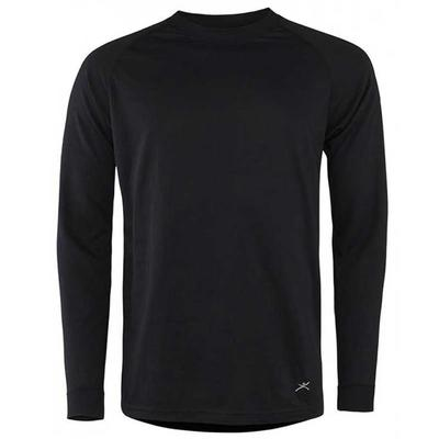 Men's Authentic Thermal Long Sleeve Crew Shirt