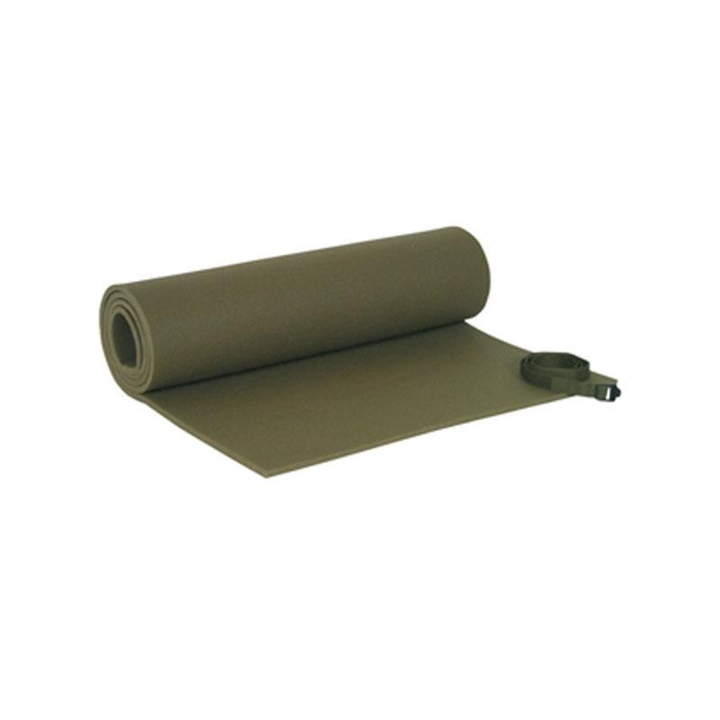 Gi Sleeping Pad