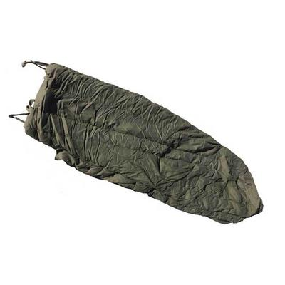 Used Sleeping Bag Extreme Cold Weather