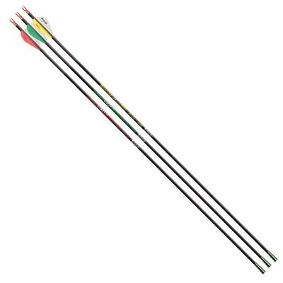 VAP Gamer 400 Hunting Arrows