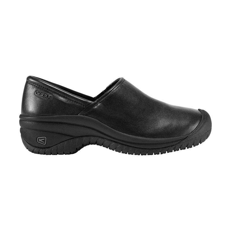 Womens Ptc Slip- On Ii Shoe
