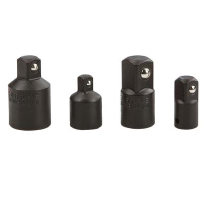 4-pc. Impact Adapter and Reducer Set