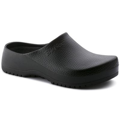 Men's Super-Birki Clog