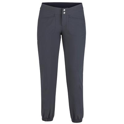 Women's Ella Pants