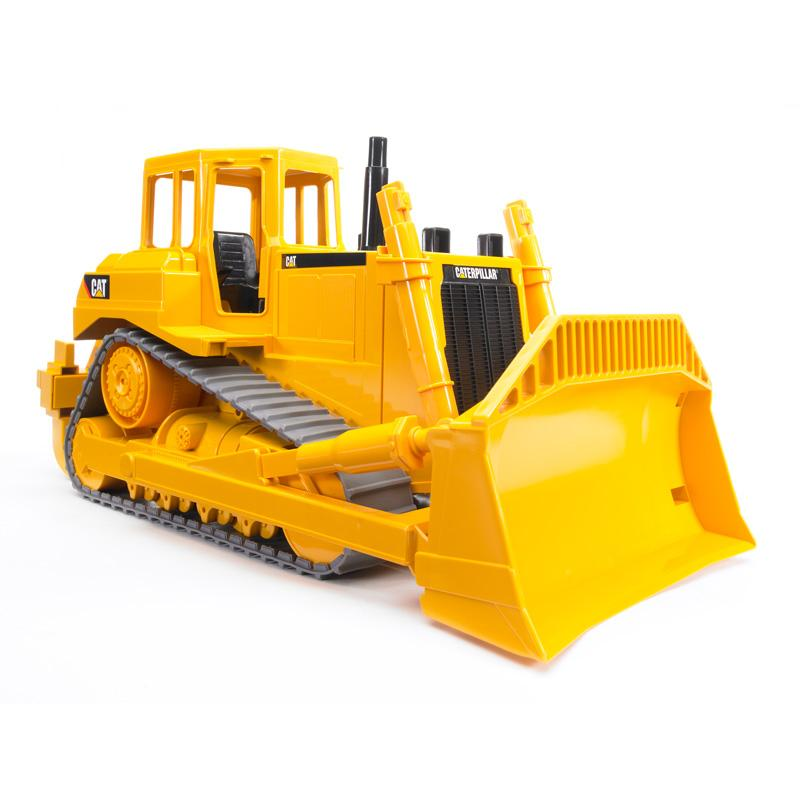 Cat ® Bulldozer