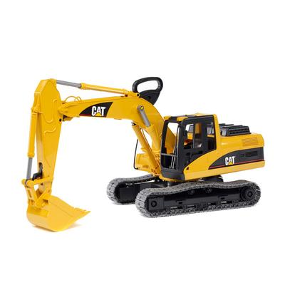 Cat® Excavator