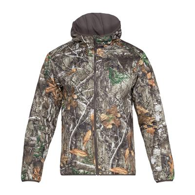 Men's Brow Tine Jacket