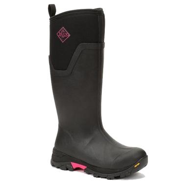Women's Arctic Ice Tall Boot