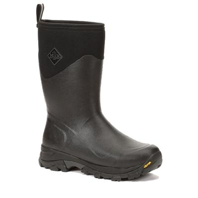 Men's Arctic Ice Mid Boot