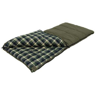 Redwood -10 Degree Sleeping Bag