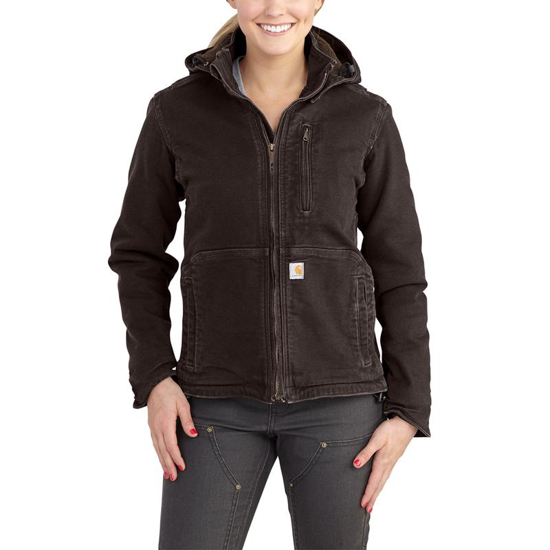 Women's Full Swing ® Caldwell Jacket