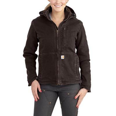 Women's Full Swing® Caldwell Jacket