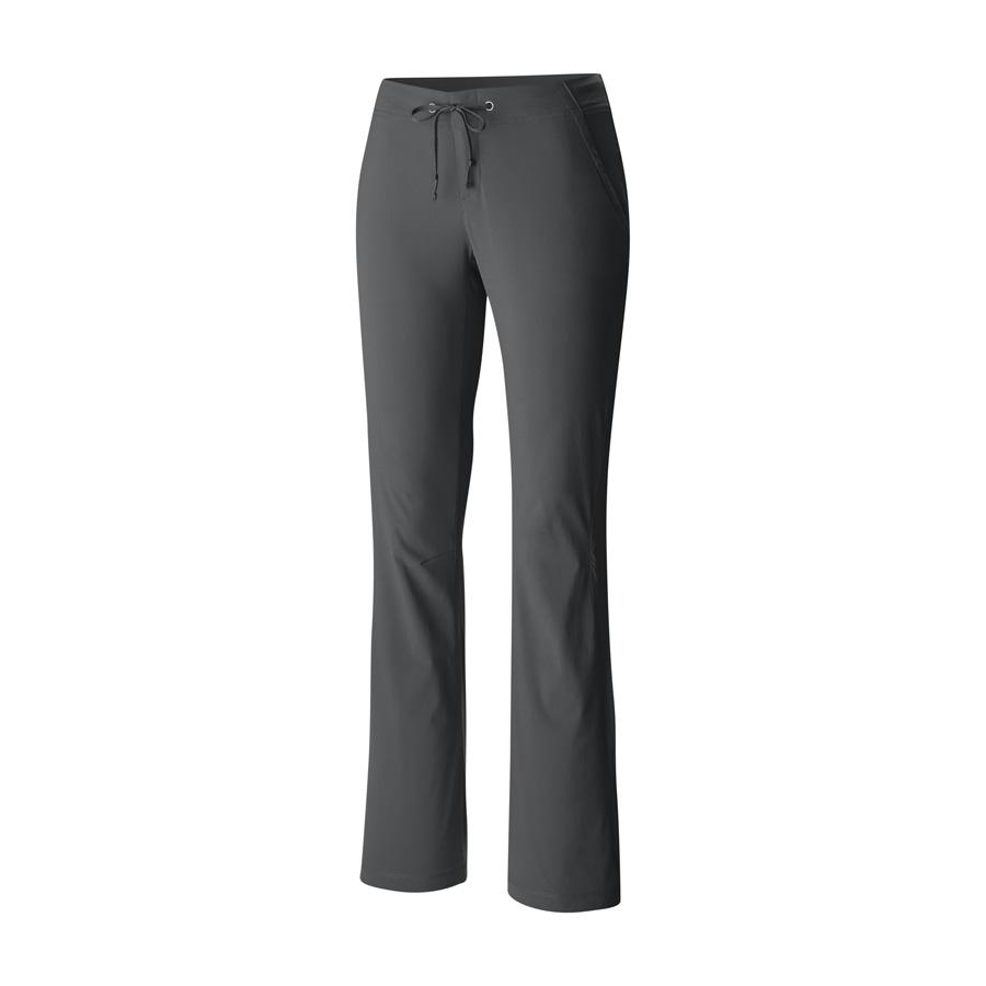 Women's Anytime Outdoor ™ Boot Cut Pant