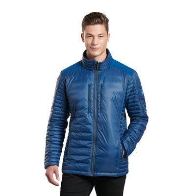 Men's Spyfire & Reg ; Jacket