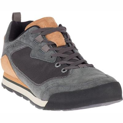 Men's Burnt Rock Travel Shoe