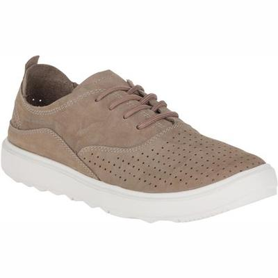 Women's Around Town City Lace Shoe