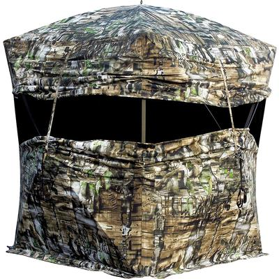 Primos Hunting Bull Pen Blind