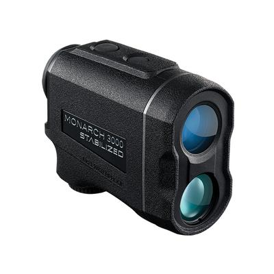 MONARCH 3000 Stabilized Laser Rangefinder