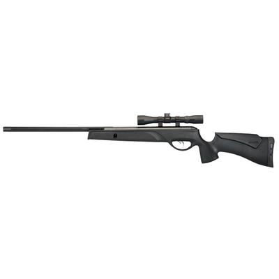 Big Cat® 1400 .177 caliber Air Rilfe