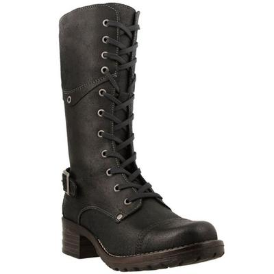 Women's Tall Crave Boot