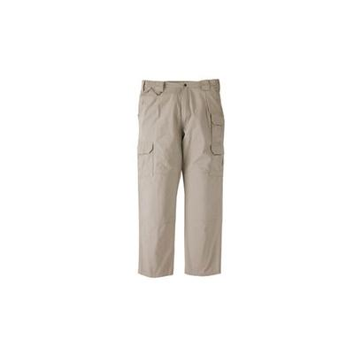 Men's Cotton Tactical Pant