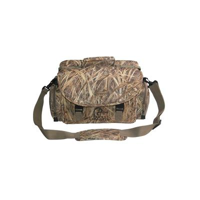 Finisher Blind Bag KW-1 Camo
