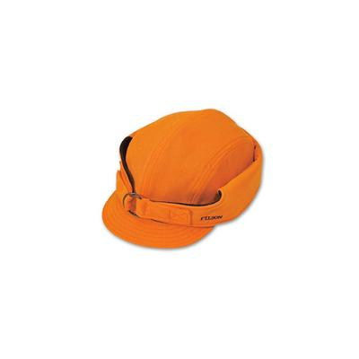 Unisex Big Game Upland Hat