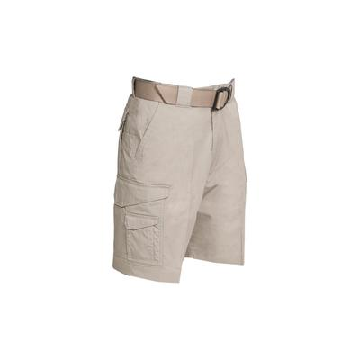 Men's 24-7 Series Shorts