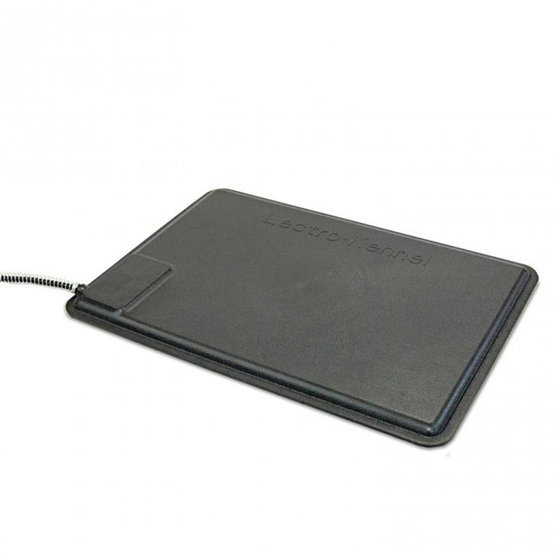 Thermo- Chicken Heated Pad ™