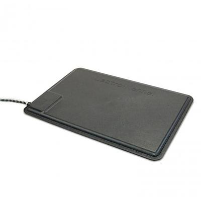 Thermo-Chicken Heated Pad™