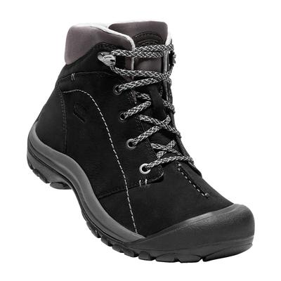 Women's Kaci Winter Waterproof Mid Boot