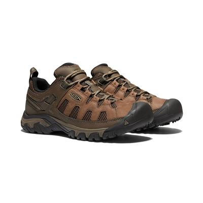 Men's Targhee Vent Shoe