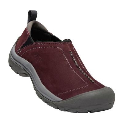 Kaci Winter Shoe Womens F18