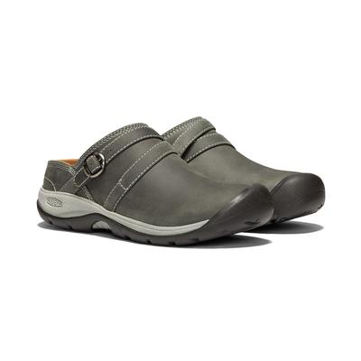 Women's Presidio II Mule Shoe